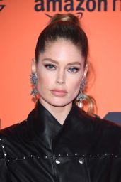Doutzen Kroes – 2019 MTV Europe Music Awards