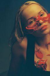 Dove Cameron – Photoshoot October 2019 (part II)