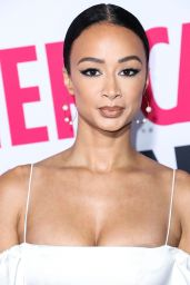 Draya Michele - American Influencer Awards 2019