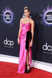 Dua Lipa – American Music Awards 2019
