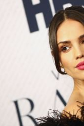 """Eiza Gonzalez – """"Very Ralph"""" Premiere in Beverly Hills"""