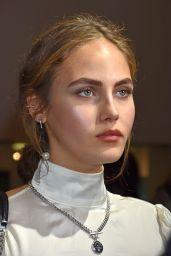 Elena Carrière – Place 2 Be Influencer Award 2019