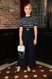 Eliza Scanlen - Through Her Lens: The Tribeca CHANEL Women
