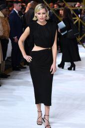 """Elizabeth Banks – """"Charlies Angels"""" Premiere in London"""