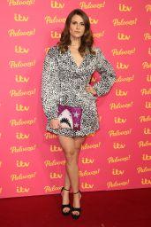 Ellie Taylor – ITV Palooza 2019 in London