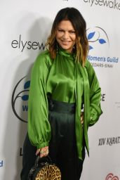 Elyse Walker – Women's Guild Cedar's-Sinai Luncheon in LA