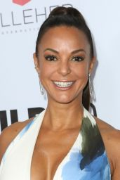 Eva LaRue – 2019 WildAid Gala in Beverly Hills