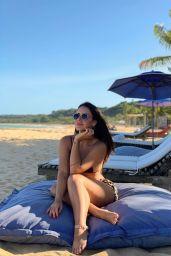Eva Longoria 11/25/2019