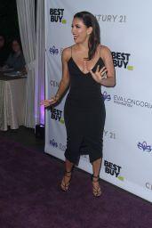 Eva Longoria - The Eva Longoria Foundation Gala in Los Angeles 11/15/2019