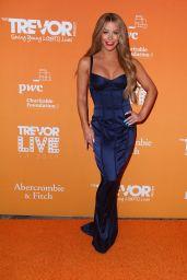 Gigi Gorgeous – 2019 TrevorLive Los Angeles Gala