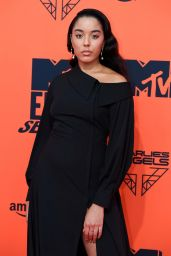 Grace Carter – 2019 MTV Europe Music Awards