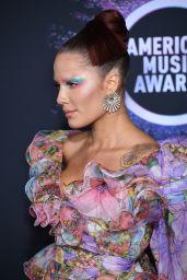Halsey – American Music Awards 2019