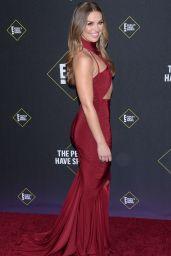 Hannah Brown – 2019 People's Choice Awards