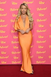 Harley Brash – ITV Palooza 2019 in London