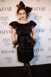 Helena Bonham Carter - Harper
