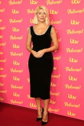 Holly Willoughby – ITV Palooza 2019 in London