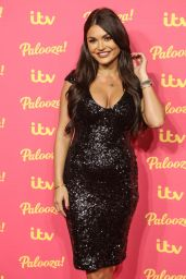 India Reynolds – ITV Palooza 2019 in London