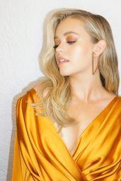 Jade Pettyjohn - November 2019 Photoshoot