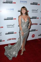Jane Seymour - 2019 American Cinematheque Awards