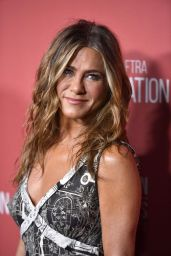Jennifer Aniston – 2019 Patron Of The Artists Awards in Beverly Hills