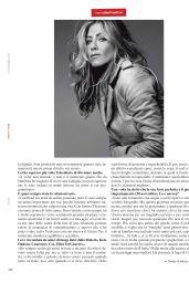 Jennifer Aniston - Vanity Fair Italy 11/27/2019 Issue