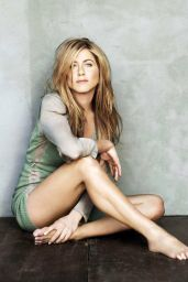 Jennifer Aniston Wallpapers 11/24/2019
