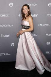 Jennifer Garner – 2019 Baby2Baby Gala