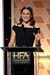 Jennifer Garner – 2019 Hollywood Film Awards