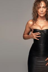 Jennifer Lopez Wallpapers 11/23/2019