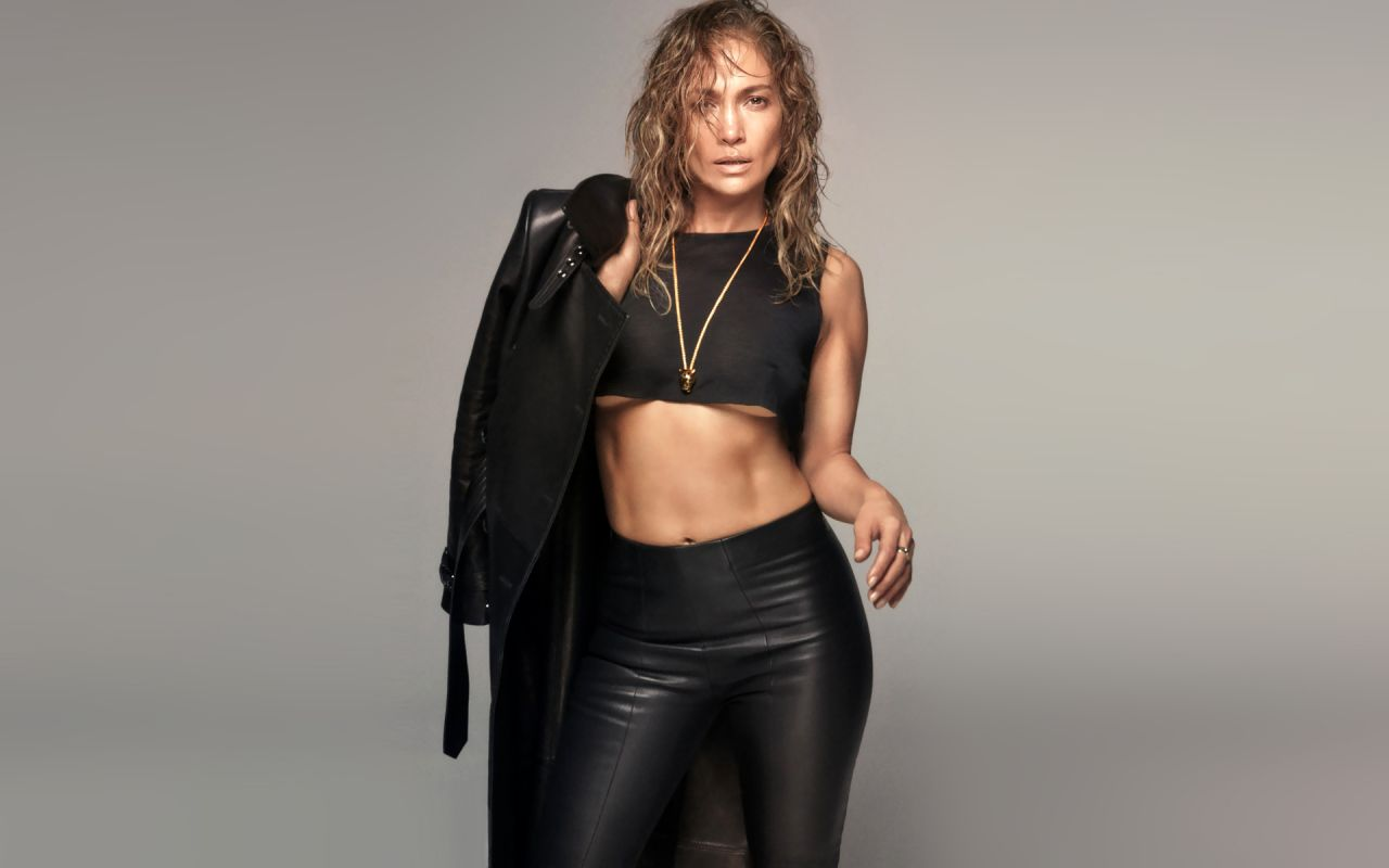 Jennifer Lopez Wallpapers 11232019