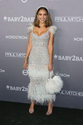 Jessica Alba – 2019 Baby2Baby Gala