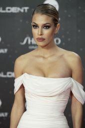 Jessica Goicoechea – 2019 NRJ Music Awards