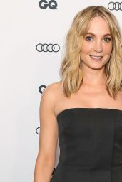 Joanne Froggatt – GQ Men Of The Year Awards 2019 in Sydney