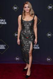 Josephine Langford – 2019 People's Choice Awards
