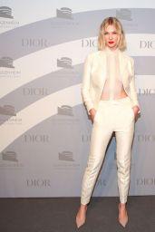 Karlie Kloss – 2019 Guggenheim International Gala