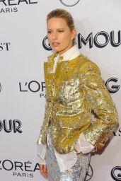 Karolina Kurkova – 2019 Glamour Women of the Year Awards