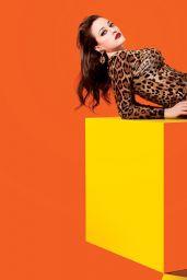 Kat Dennings Wallpapers (+6)