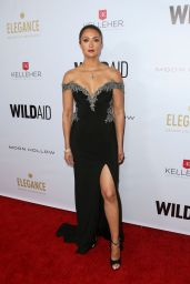 Katie Cleary – 2019 WildAid Gala in Beverly Hills