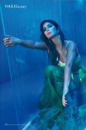 Katrina Kaif – Vogue Magazine India November 2019 Issue
