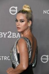 Katy Perry - 2019 Baby2Baby Gala
