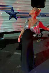 Katy Perry – Social Media 11/10/2019