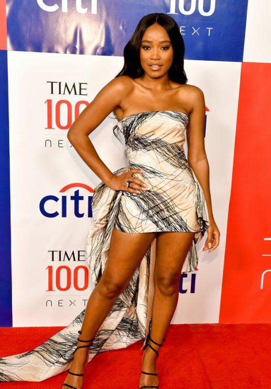 Keke Palmer – TIME 100 Next 2019