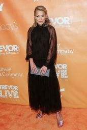 Kelly Ripa - 2019 TrevorLive Los Angeles Gala