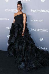Kelly Rowland – 2019 Baby2Baby Gala