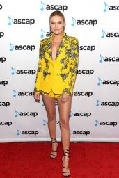 Kelsea Ballerini - 2019 ASCAP Country Music Awards