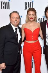Kelsea Ballerini - 2019 Country Awards Dinner