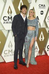 Kelsea Ballerini – CMA Awards 2019
