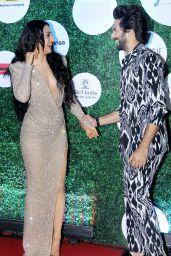 Kiara Advani - Global Spa Fit & Fab Awards 2019 in Mumbai