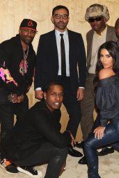 Kim Kardashian – Social Media 11/13/2019