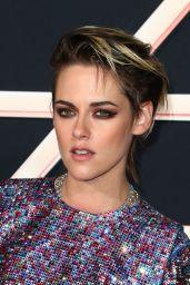 "Kristen Stewart – ""Charlie's Angels"" Premiere in LA"